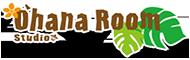 Ohana Room Studio